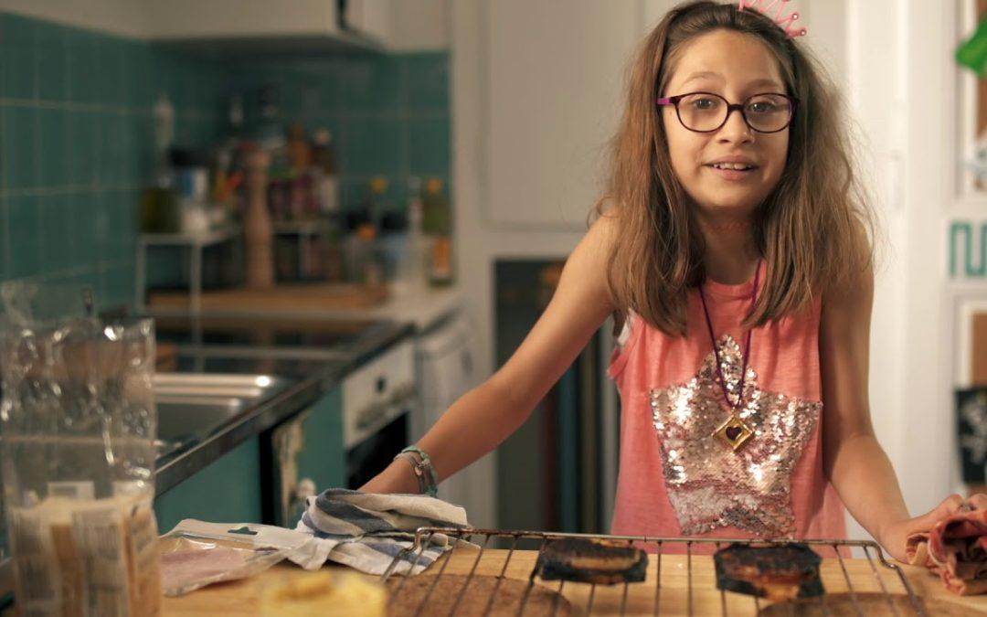 La Petite Cuisine de Sophie